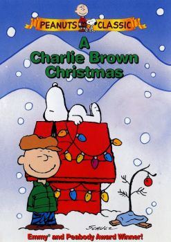 couv_a-charlie-brown-christmas