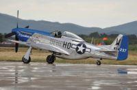 F-AZXS-414237-P-51D Mustang, Hyeres 15-6-14