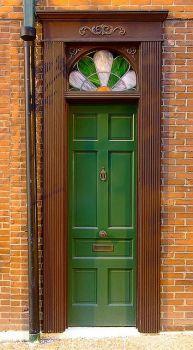 John D McGurk Irish Pub...