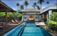 © Anantara Hotels, Resorts & Spa