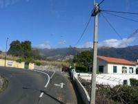 Madeira 2012 136