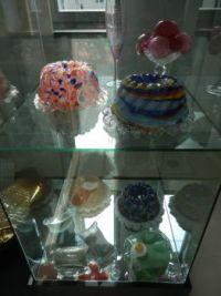 Glassbakery