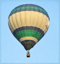 Sightseeing flight, Vyhlídkový let