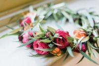 wedding-6-1000x667