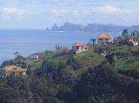 201-Madeira