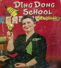 Ding Dong School