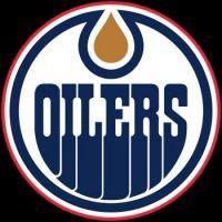 Edmonton_Oilers LOGO