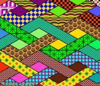 Colours_844
