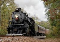 tennessee-valley-railroad-summerville-georgia-steam-engine-special-train-ride-gallery-6