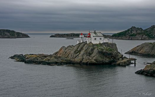 Viberodden Lighthouse, Norway   IMG_4919v7__880
