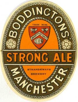 Boddington_Strong_Ale_1941