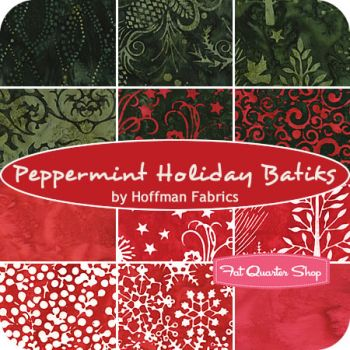 PeppermintHolidayBatiks-bundle-450