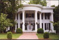 Whitehaven Mansion