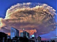 volcano-eruption-calbuco-chile-4to3