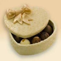 Chocolates Series Photo 5