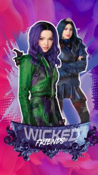 1564788590_youloveit_com_disney_descendants_3_mobile_phone_wallpapers07