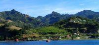 Campden Park, St. Vincent & Grenadines