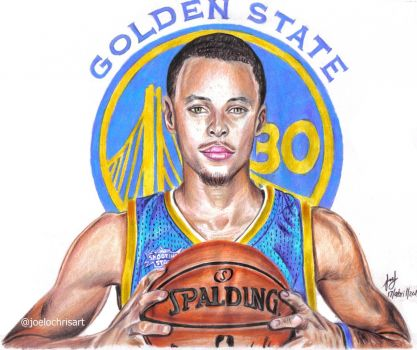 Solve Stephen Curry MVP - 2015 Drawing jigsaw puzzle online with 143 ... b91f2b577