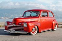 1946_ford_deluxe