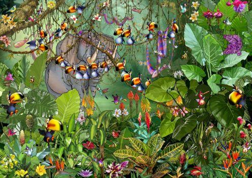 junglescene.fs