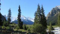 Kirghistan IMG_3329
