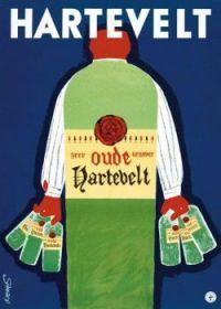 Dutch poster 36