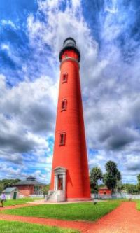 Ponce-de-Leon-inlet-lighthouse