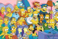 the-simpsons-tv-series-cast-wallpaper-109911.0.0