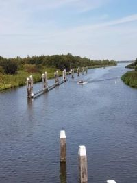 2020-08-06 Grevelingenmeer