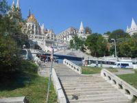 DSCN5244 amazing City of Budapest