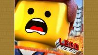 the-lego-movie09