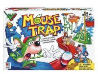 Remember Mouse Trap