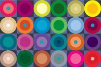 Circles5 large