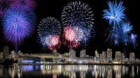 Fireworks_wallpapers_293