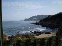 Point Montara