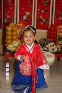 Liliyah's Korean birthday pc15