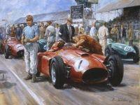 Fangio-1956
