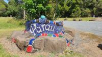 Parua, West Auckland near the bush, Auckland New Zealand