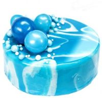 Happy Birthday to everyone who has a birthday today