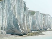 The seven sisters,UK