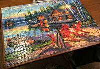 finished-jigsaw-puzzle-2910x2019