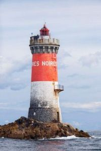 Lighthouse 220