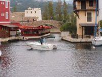 St Tropez 033