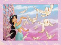 Jasmine 85
