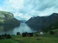 Aurland, Norway  Nor02-Flam-71__880