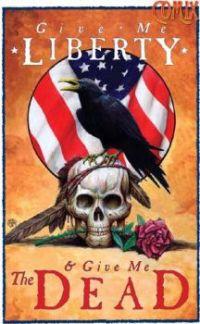 Dead Liberty