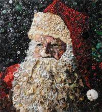 Santa :)