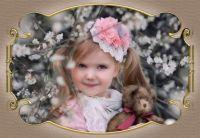 holčička a medvídek_163264 (1)
