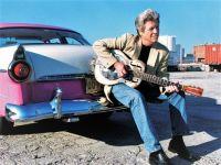 Musicians 66 - John Hammond Jr