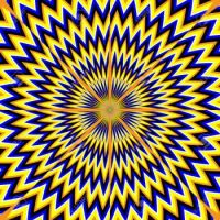 15095258-Star-Burst-motion-illusion-Stock-Vector-illusion